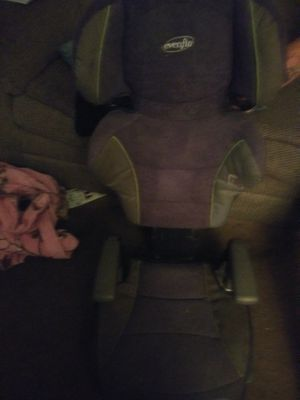 Car seat for Sale in Tallahassee, FL
