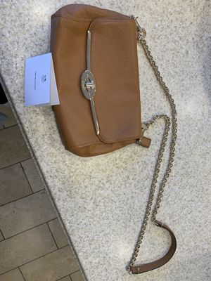 Kate Spade crossbody bag for Sale in Palatine, IL