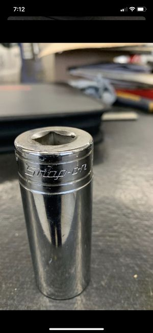 Snap on for Sale in Dinuba, CA