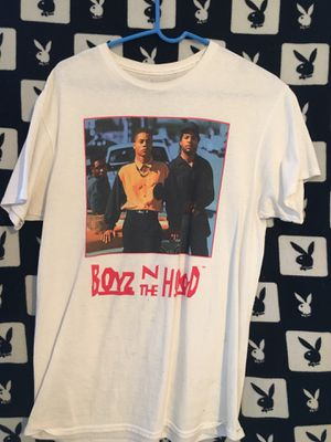 Boyz n the good shirt for Sale in San Bernardino, CA