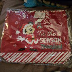 Disney Christmas Bag for Sale in Whittier,  CA