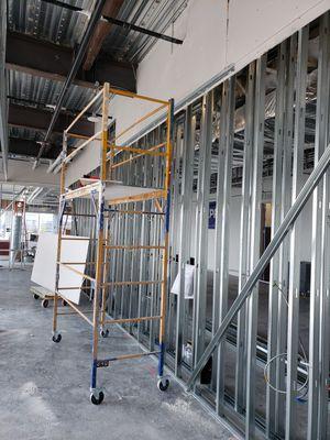 Construcción and general for Sale in Perris, CA