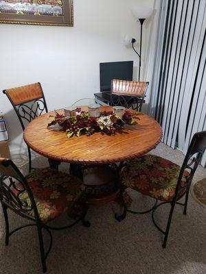 Daning tabel for Sale in Winter Park, FL