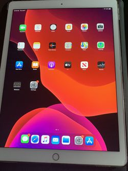 IPad Pro For Sale Must Look for Sale in Portland,  OR