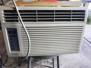 AC Unit for Sale in West Covina, CA