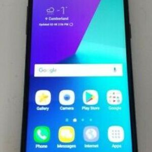 Samsung Galaxy J3 Prime unlocked for any carrier work perfect desbloqueo para México / Internacional for Sale in Los Angeles, CA