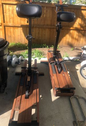 Elliptical machine for Sale in Littleton, CO