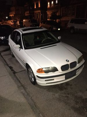 BMW 323ic for Sale in Newark, NJ