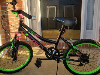"BCA SC20 20"" Kid's Mountain Bike for Sale in Duluth,  GA"