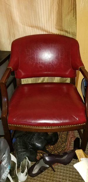 Two office chairs for Sale in Fort Washington, MD