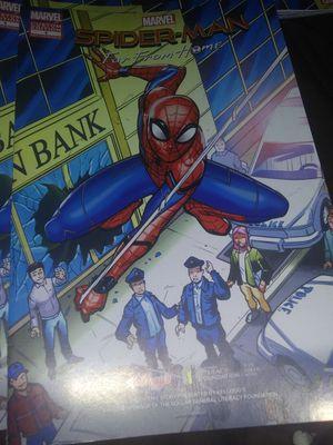 New comics book all same cody for Sale in Murfreesboro, TN