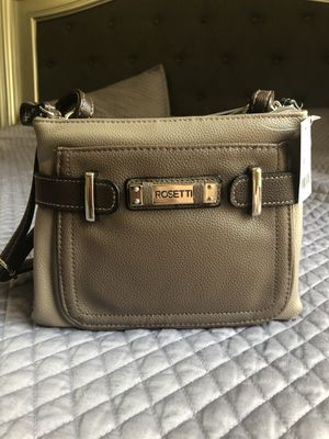 Rosetti crossbody bag for Sale in Manteca, CA