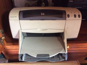 Bose subwoofer for Sale in Fresno, CA
