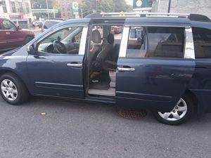 Kia Sedona 2006 for Sale in Brooklyn, NY