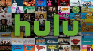 Hulu No commercial/Live TV for Sale in Rock Island, IL