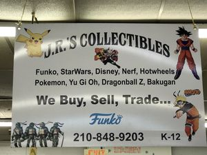 Come on in this weekend for great deals and finds for Sale in San Antonio, TX