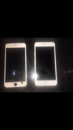 **iPHONE SCREEN FIX** for Sale in Miami, FL