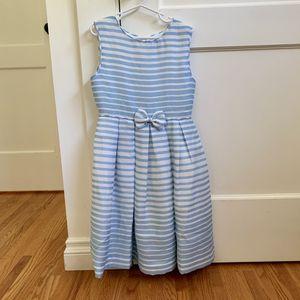 RACHEL RILEY GIRLS DRESS (size 8) for Sale in Los Angeles, CA