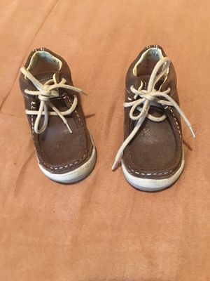 Toddler shoes size 10 for Sale in Montebello, CA