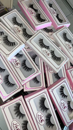 Jlashes $10 for Sale in Fontana, CA