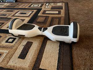 Hover-board for Sale in Stockton, CA