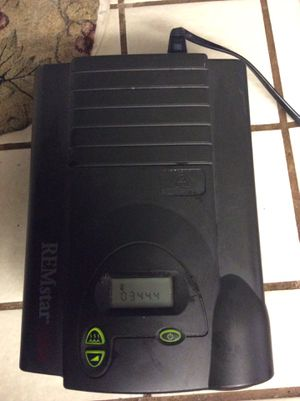 CPAP Machine for Sale in Modesto, CA