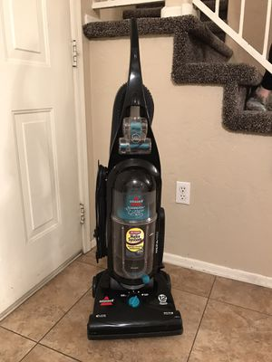 Bissell cleanview helix vacuum cleaner for Sale in Mesa, AZ