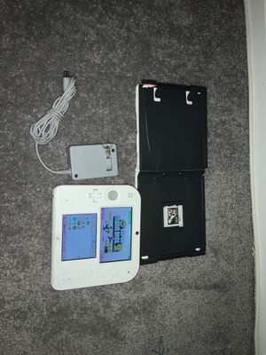 2Ds for Sale in Chicago, IL