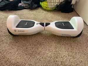 Hoverboard for Sale in Manteca, CA