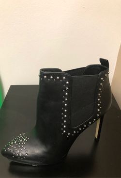 New Michael Kors Boots Size 7.5 for Sale in Washington,  DC