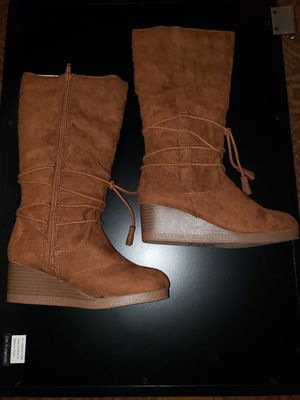 Girls Boots for Sale in San Antonio, TX