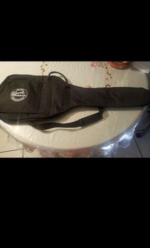 Electric Guitar Gig Bag for Sale in Industry, CA