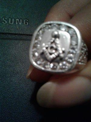 Mason ring for Sale in Snellville, GA
