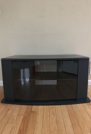 TV Stand for sale for Sale in Painesville, OH