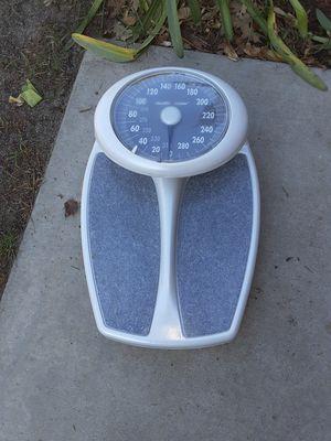 Scales for Sale in Visalia, CA