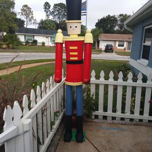 General for Sale in Port Richey, FL