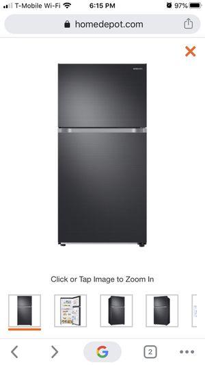 Samsung Refrigerator for Sale in Revere, MA