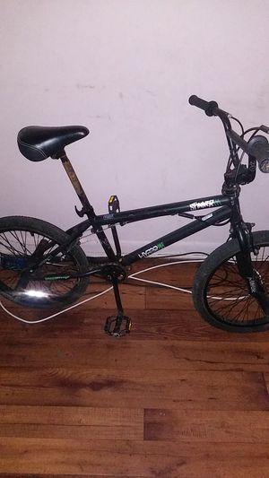 Trick Bike For Sale for Sale in Arlington, VA