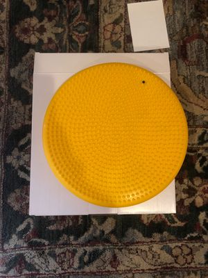 Air cushion for balance, sitting and standing. for Sale in Mesa, AZ