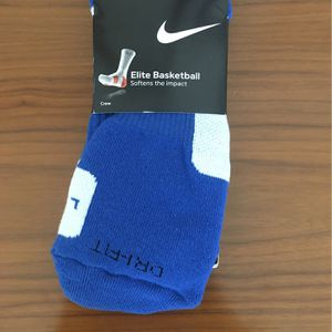 Nike - Dri-Fit Socks for Sale in Bristol, PA