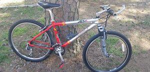 A2M Barracuda Mountain bike for Sale in Danville, VA