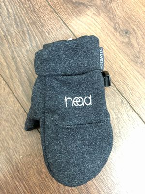 New Head gloves for infants. Size XS - snow clothing for Sale in AZ, US