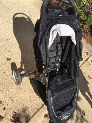City Mini Stroller for Sale in Ashburn, VA