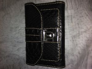 Liz Claiborne wallet for Sale in Portland, OR