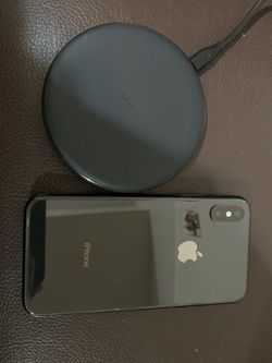 UNLOCKED IphoneX 64gb for Sale in Costa Mesa,  CA