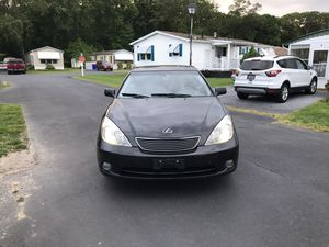 Lexus ES 330 for Sale in Lewes, DE