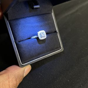 Engagement Ring for Sale in Frisco, TX