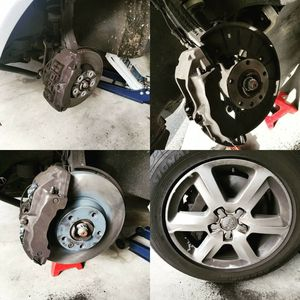 Brake Pads special.. for Sale in Columbia, MD