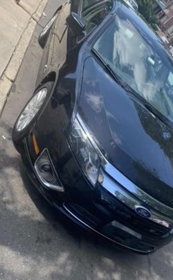 2010 Ford Fusion Hybride for Sale in Queens,  NY
