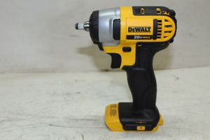 20-Volt MAX Lithium-Ion Cordless 3/8 in. Impact Wrench with Hog Ring (Tool-Only) for Sale in Bakersfield, CA